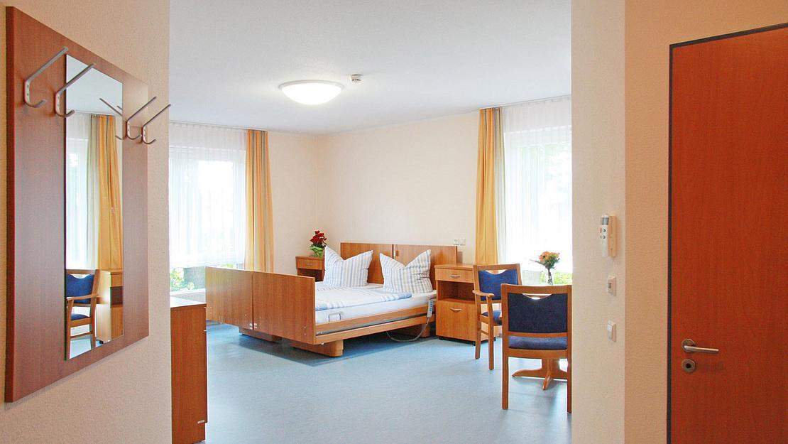 IMG_1054_Hohenstein_Ernstthal_Zimmer_Doppelzimmer_2011